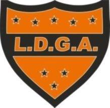 LOGO LIGA OK bell e1539560865324