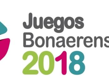 JUEGOS 2018