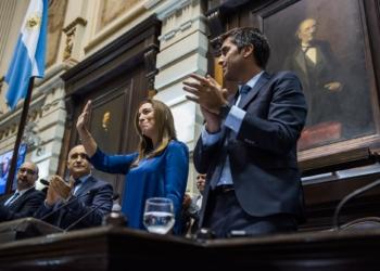 Foto: Prensa Diputados BA
