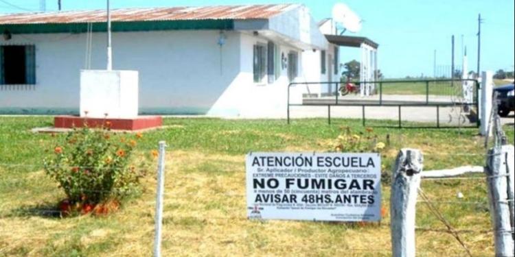 Por el rechazo generalizado de lxs bonaerenses, Vidal tuvo que suspender la medida, que ahora el gobierno actual extenderá. Foto Cambio2000/InfoGEI