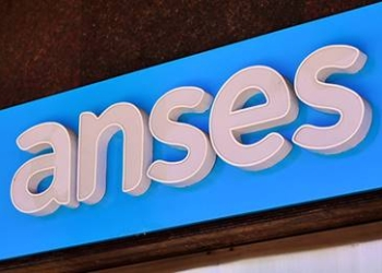 Anses2