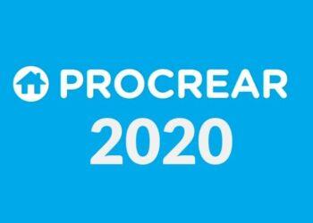 procrear2020