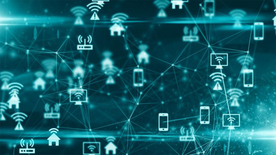 La Internet de las cosas refinará el seguimiento del consumidor.