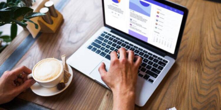 internet de las marcas el desafio que enfrentan las agencias de publicidad