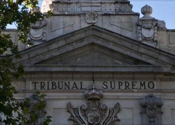 la justicia espanola anulo restricciones impuestas por injustificadas