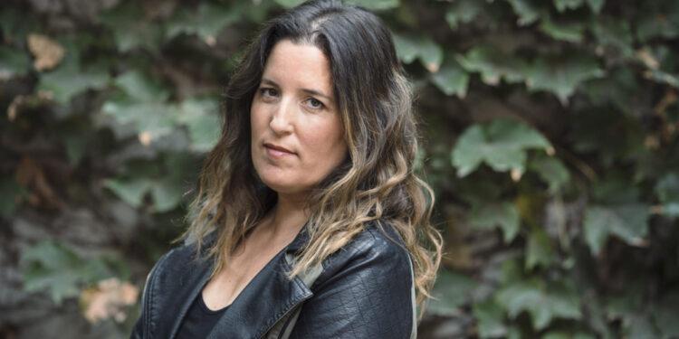 agustina bazterrica gano el premio ladies of horror por su novela cadaver exquisito