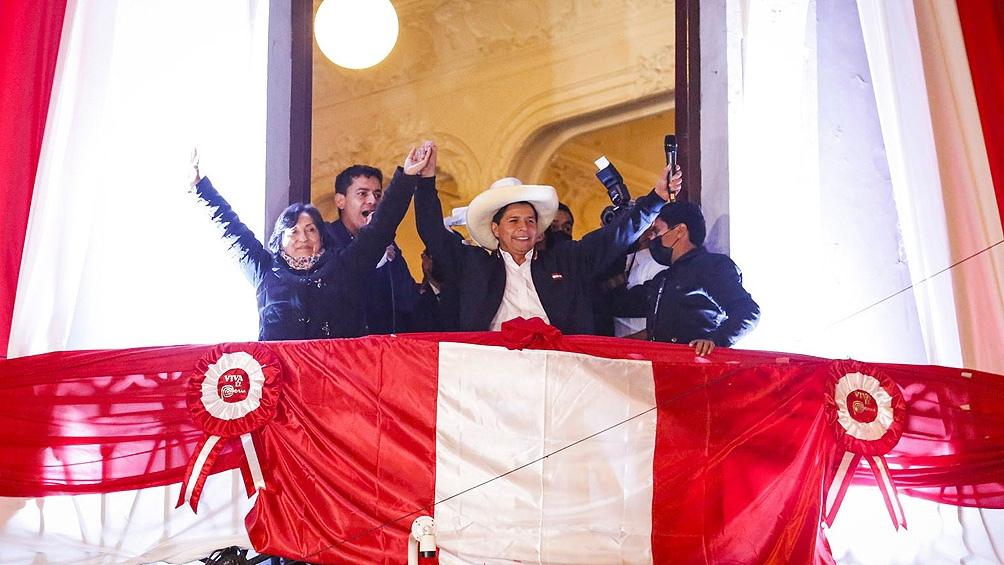 Analistas sumaron la necesidad de asegurarse gobernabilidad ante un Congreso muy fragmentado. Foto: Agencia Andina.