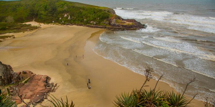 con ferias y campanas brasil retomo la promocion internacional de sus destinos turisticos