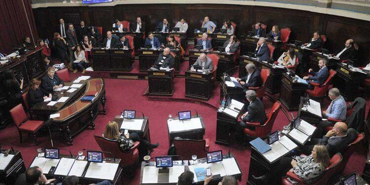 el frente de todos definio sus precandidatos para la legislatura bonaerense