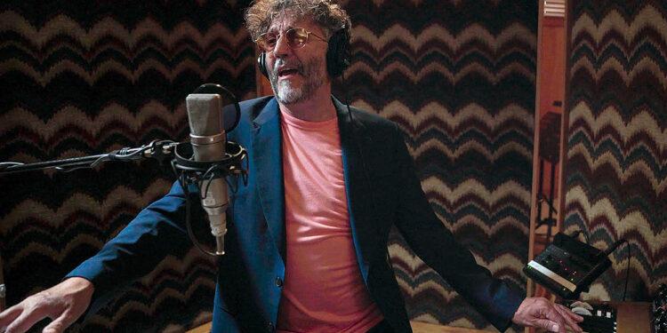 fito paez orgulloso de ser parte de la maquina de invencion que es la musica argentina