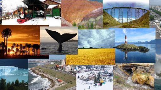las 15 razones deportivas para visitar argentina segun el inprotur