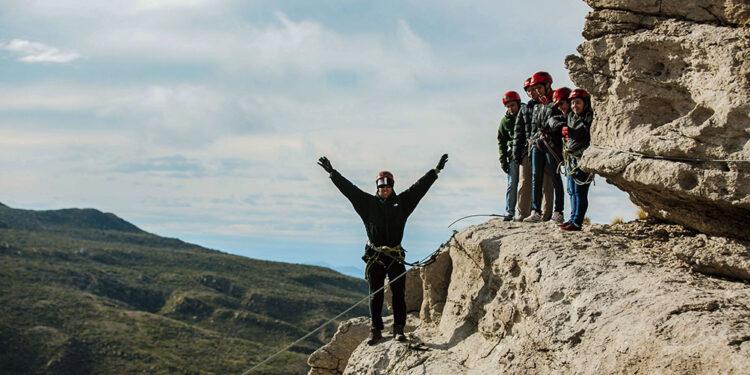 malargue y sus imperdibles atractivos entre la tierra y la montana