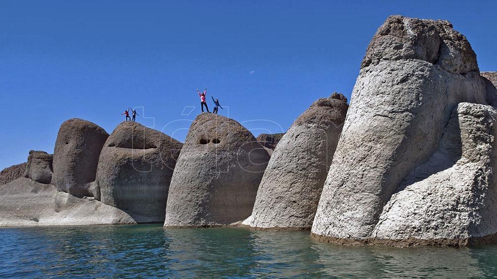 Mendoza entre los 100 destinos clasificados por la revista Time