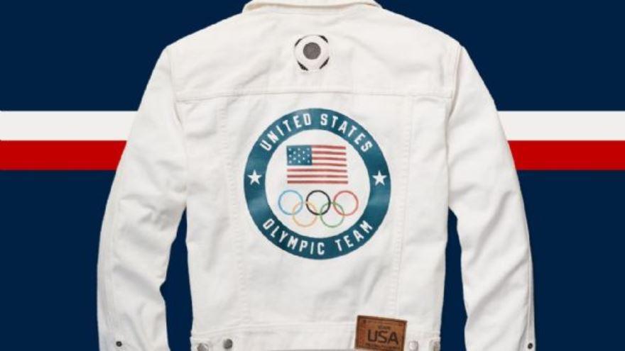 tokio 2020 las tecnologias innovadoras que ayudan a preparase a los atletas olimpicos 2