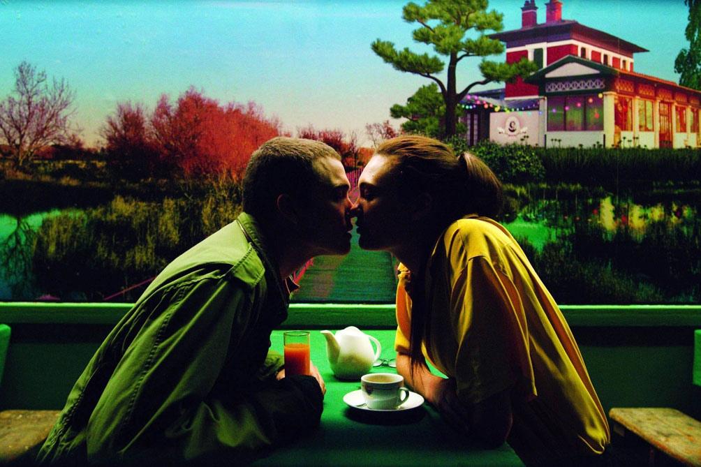 un concurso que premiara cuentos de amor plurales 1
