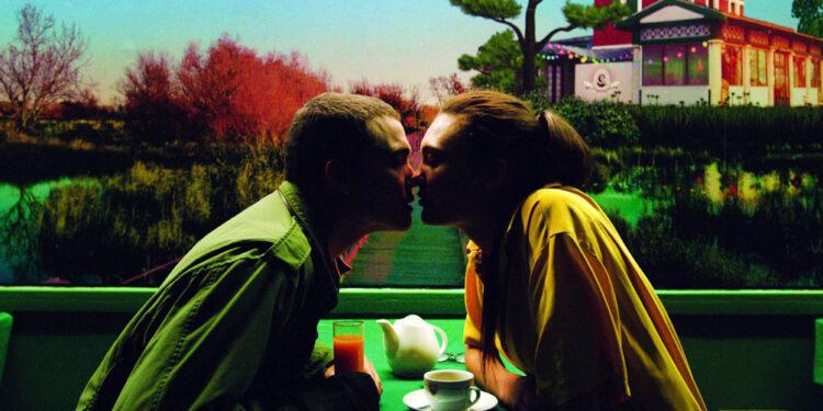 un concurso que premiara cuentos de amor plurales