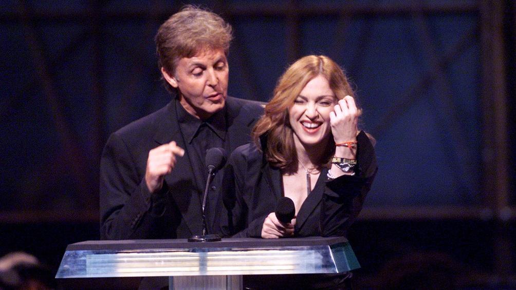Muchas nuevas estrellas se dieron a conocer a partir de un video como Madonna, Michael Jackson o Duran Duran.