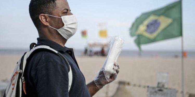 america enfrentara brotes de coronavirus hasta bien entrado 2022 advirtio la ops
