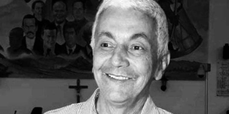 asesinaron a tiros un destacado periodista colombiano