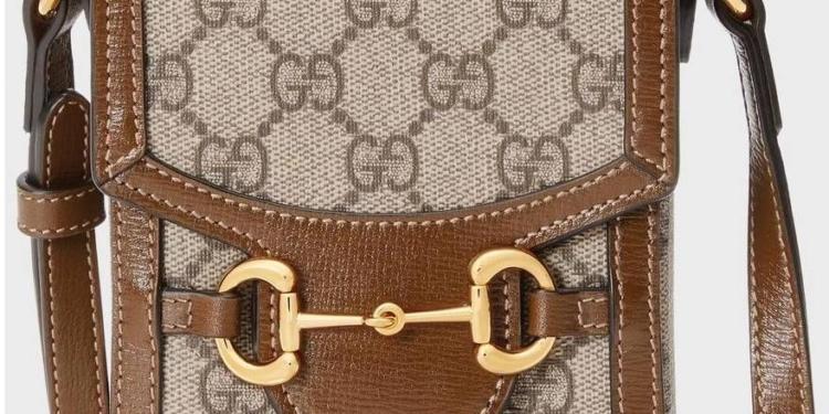 china suarez y el bolso de 960 dolares con el que marco tendencia en madrid
