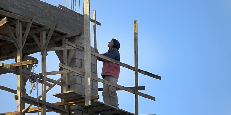 construiran un nuevo edificio de pediatria para el hospital de quilmes