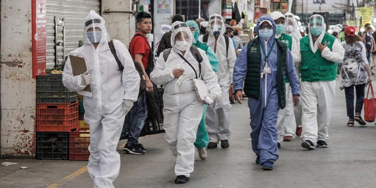 coronavirus en mexico casi 120 000 ninos y adolescentes perdieron a uno o ambos padres