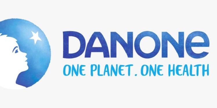 danone lidera un importante proceso de transformacion digital en sus canales de venta y logistica