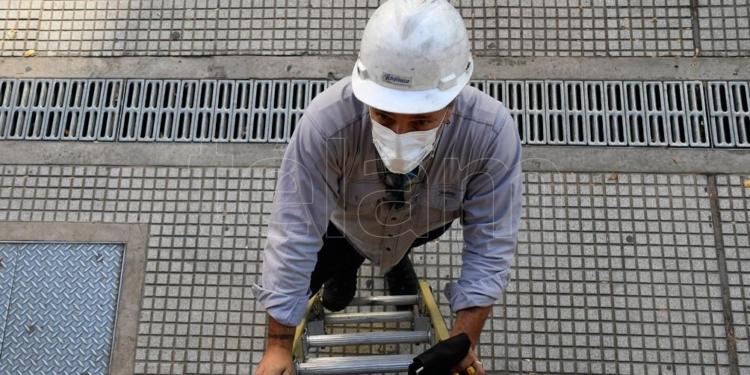 el ministerio de trabajo confirmo la convocatoria al consejo del salario minimo