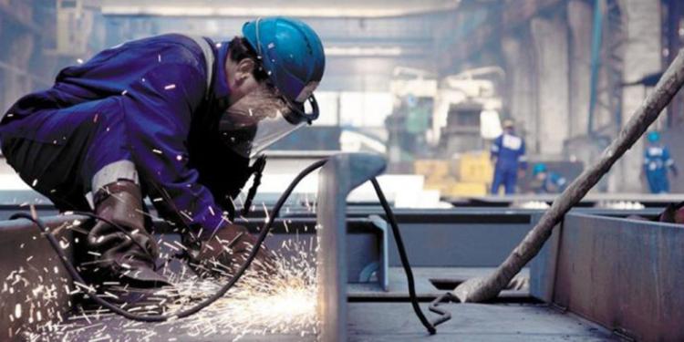 empresarios apoyan la gestion oficial hacia una politica industrial