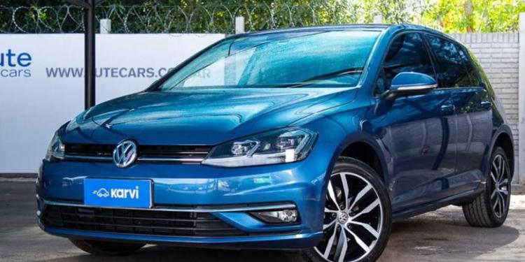 esta startup se mete en el negocio de autos usados con certificados de garantia