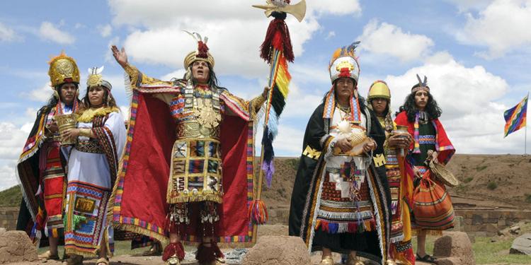 indigenas amazonicos peruanos miran con esperanza al gobierno de castillo