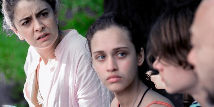 la cuarta edicion del ciclo de cine latinoamericano c293mira pac292cac294 gratis y online
