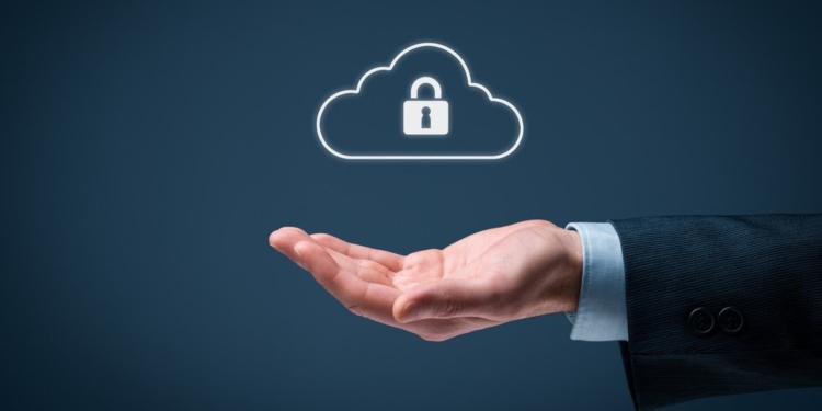 la nube informatica se expande y ya llega a las areas criticas de las organizaciones