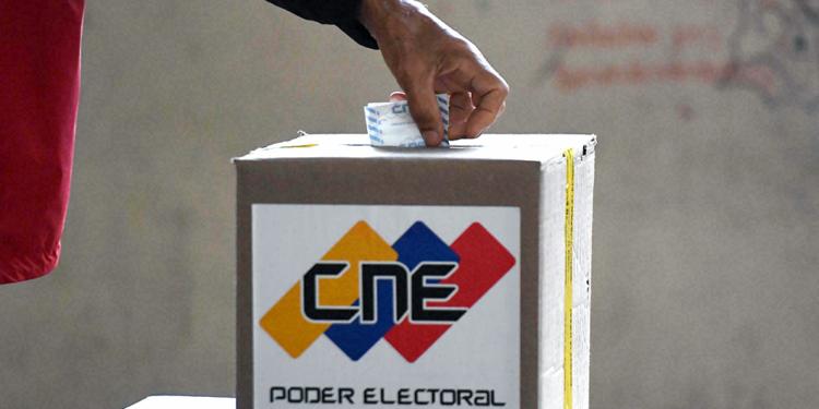 mas de 70 000 candidatos se presentaran en las elecciones locales de noviembre