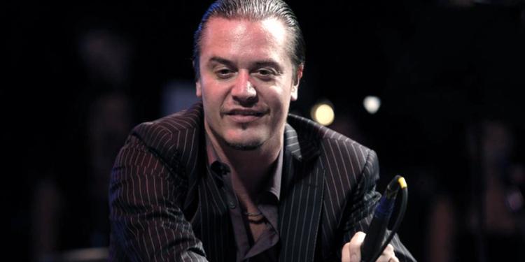 mike patton cancelo la nueva gira de faith no more por problemas mentales