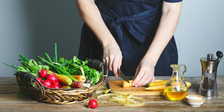 10 alimentos que pueden ayudar a regular los niveles de colesterol en sangre