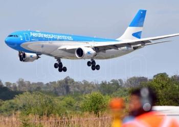 anuncian mayor conectividad aerea para el verano en los principales destinos turistico
