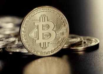 bitcoin rozo su maximo historico tras el debut de su primer fondo cotizado en wall street