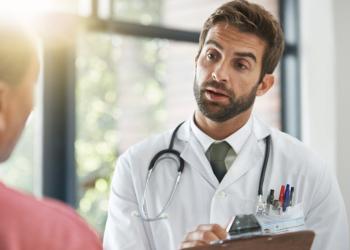 con capital argentino y medicos al frente medicus cumple 50 anos cuidando la salud de los argentinos