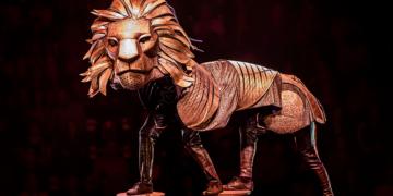 el espectaculo de messi del cirque du soleil llegara a la argentina en 2023