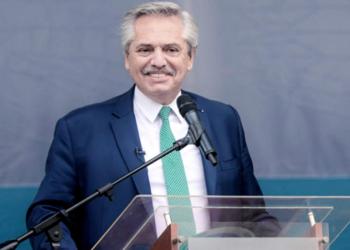 el presidente participara virtualmente en la conferencia anual de la caf