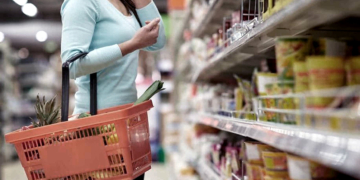 entidades de consumidores y pymes manifestaron su apoyo al congelamiento de precios