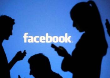 facebook creara 10 000 empleos en estos paises para desarrollar el metaverso