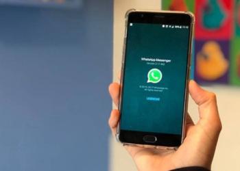 la funcion que lanzara whatsapp y que cambiara la forma de mandar mensajes