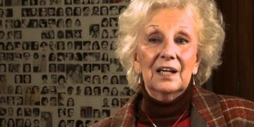 la secretaria derechos humanos lanza la campana argentina unida te busca
