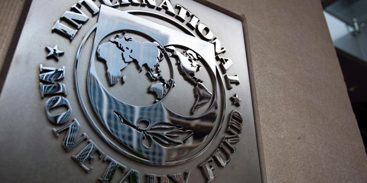 los paises que integran el g24 cuestionaron la politica de sobrecargos que impulsa el fmi