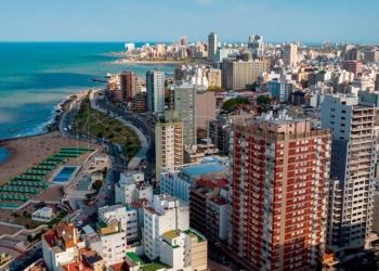 mar del plata espera al turismo con precios competitivos en todos sus rubros