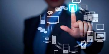 proteccion de datos personales ser responsable ante lo ajeno