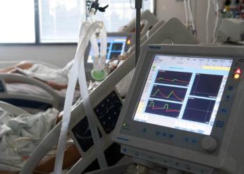 se registraron 38 muertos y 912 nuevos contagios en las ultimas 24 horas