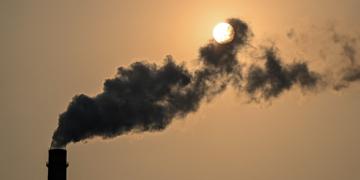 unicef lanza una campana para dar una batalla cultural contra el cambio climatico